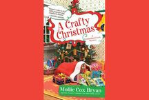 Reviews of Crafty Christmas