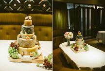 cakes^.^