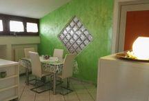Pesaro - Affitto Appartamento