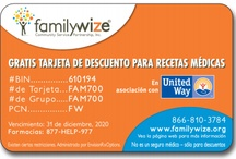 FamilyWize Tools to Save / by FamilyWize Community Service Partnership