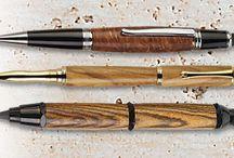 pen supplies