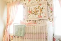 özlem yatak odası