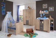 Möbel - Baby/Kinderzimmer