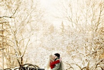 Engagment pictures I want to try.<3 / by Gracie Doyle