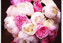 Oak Tree Country Club-Bouquets / by Oak Tree Country Club