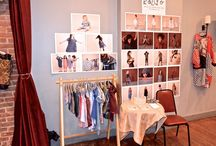Where beauty and sustainability go together / Don't miss this! Only 29 hours left to participate #KallioworkSHOP kickstarter campaign by supporting. Karina Kallio turns recycled men's shirts into beautiful kids' wear. Her dream is to open a workshop/shop in Brooklyn New York. Even a smallest amount (starting from 1 dollar) is of great value. Donating you will also get a possibility to be rewarded with wonderful gifts. Look here: https://www.kickstarter.com/projects/kallionyc/kallio-workshop
