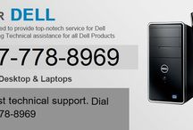 Contact Us Dell Printer ^1-866-877-0191 $ Customer Service Phone Number  For Fast Support / Dell Printer Tech Support 1-866-877-0191 Phone Number