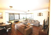 Spacious Living Rooms / Properties on Ezylet.com with spacious living rooms