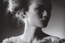fashion photography / by Alexandra Saieh