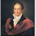 Goethe Theory