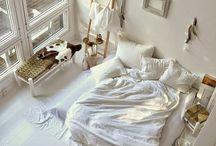 Inspirational Bedroom Designs