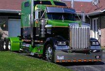 Trucky 5