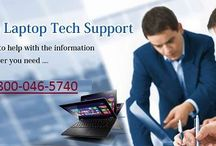 Samsung Laptop Support | 0800-046-5740 / Dial Samsung Laptop Support 0800-046-5740 for Samsung Customer Support.
