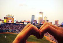 Love <3 / by Jannelle Kristen