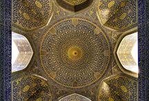 Archi Iran