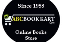 Best Online Book Shopping India