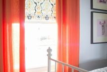 cortinas sabanas etc