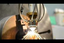 Videos At Whitfield Welding