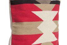 cushion covers design