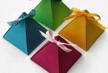 regalos para amigos