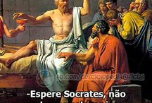 Filosofias