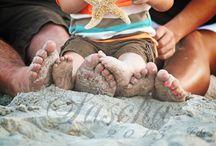 Photo ideas - Beach