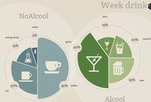 infographics illilliliII!