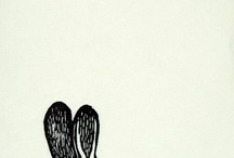 Linosnede