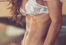 Musculosas