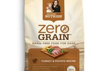 Gluten Free Dog Food / Gluten can be bad for your dog's health. Some dogs are sensitive to it, much like some humans are. Take a look at some of the best gluten free dog food.  Read our reviews here: https://www.munch.zone/gluten-free-dog-food/  ----------  Disclosure:  The Munch Zone is a participant in the Amazon Services LLC Associates Program, an affiliate advertising program designed to provide a means for sites to earn advertising fees by advertising and linking to amazon.com.