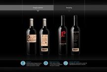 admiria packaging / label   etiquetas / Proyectos de packaging y gráfica de producto de admiria   Project packaging and product graphics by admiria.