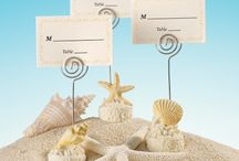 Wedding Favor / Cute Stuffs