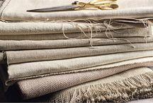 DO&CO Zoffany / Zoffany fabrics and wallpaper, interior, home decor