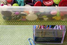 Kissenhülle mit Namen oder Buchstaben / Kann nach allen Wünschen angefertigt werden