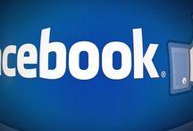 Facebook | risultati finanziari quarto trimentre 2013 / http://viralcaffe.com/5278_facebook-3/