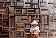vietnames woodworking