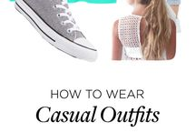 cute teen outfits for me
