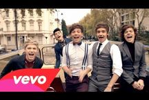 ONE DIRECTION / one direction style pages One Direction are an English-Irish pop boy band based in London, composed of Niall Horan, Liam Payne, Harry Styles and Louis Tomlinson. Previously, Zayn Malik was a member until his departure from the band on 25 March 2015