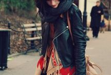 My Style... / Fashion