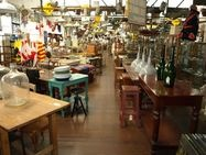 Shops I like to visit / favourite shoops of www.heathsoldwares.com.au Heaths Old Wares, Collectables Antiques and Industrial Antiques. 19-21 Broadway, Burringbar NSW Open 7 days 9am - 5pm phone 0266771181
