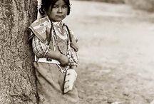 Native thangs / by Dulcina Soto