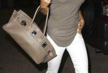 Hermes kabelky a tašky