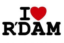 Love for Rotterdam