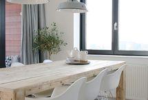 MY HOME NO.2 / by Karlijn de Jong