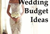 Everything Wedding / Get all sorts of wedding ideas for your big day.