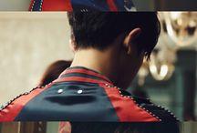 03 Chanyeol~ Exo