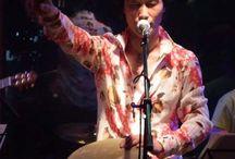 Masa(percussionist)