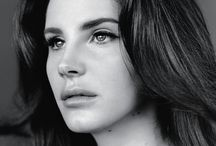 Oh Lana!