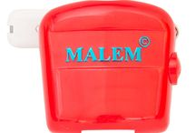 Malem Wearable Bedwetting Alarms