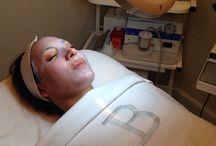 Treatments @BarbaSkinClinic